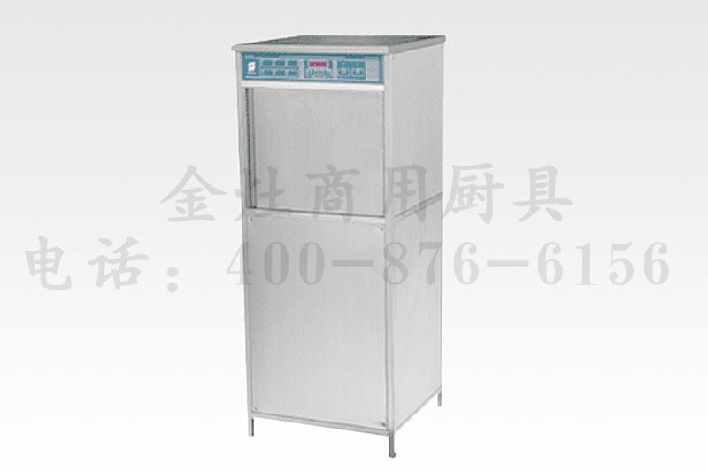单位食堂运水控制箱
