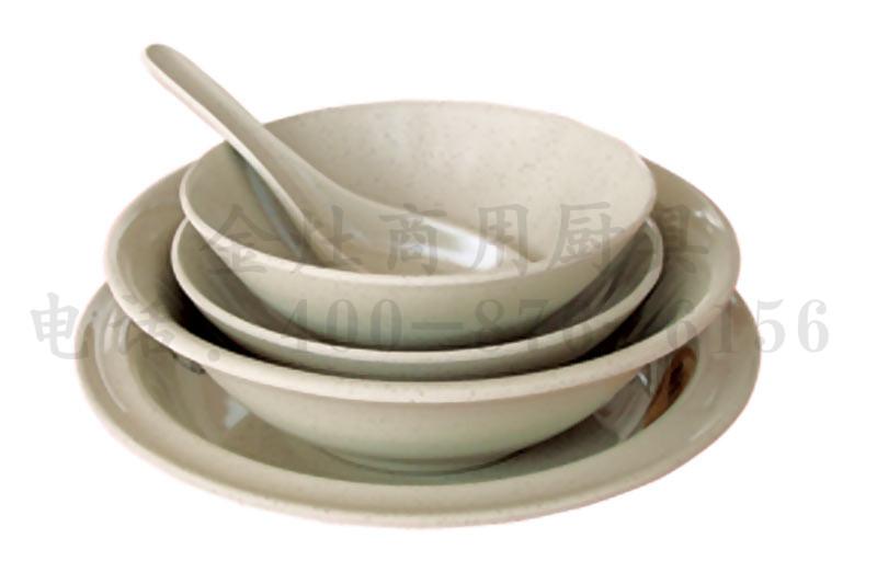 火锅店专用料理餐具
