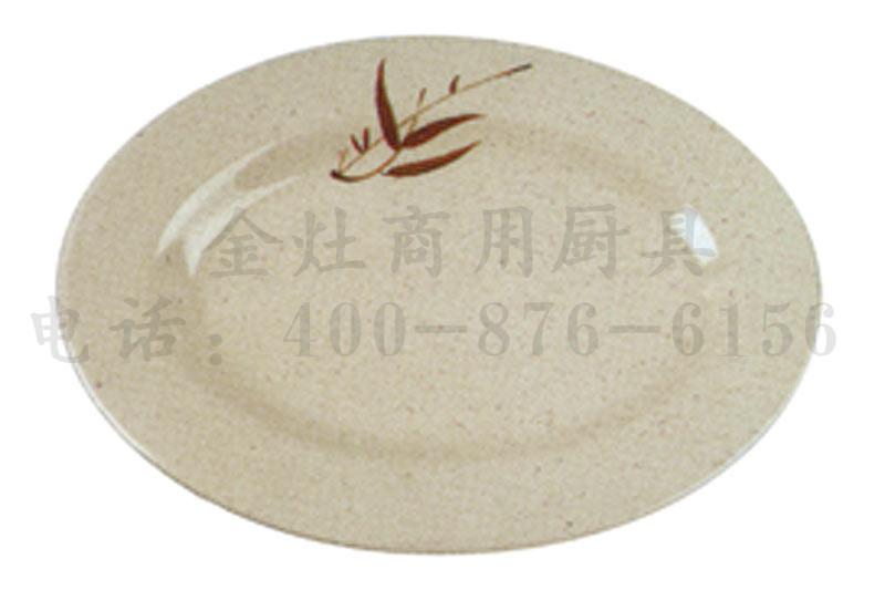 火锅店专用料理密胺餐盘