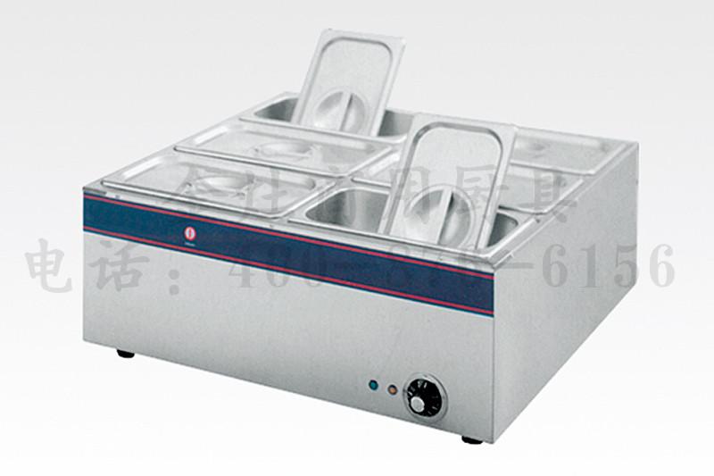 火锅店专用电热汤池