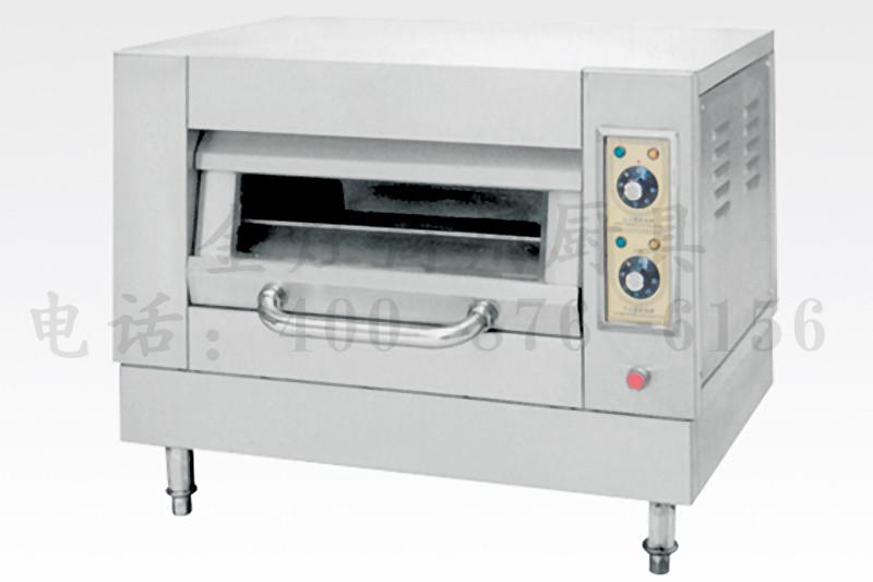 料理店专用电焗炉