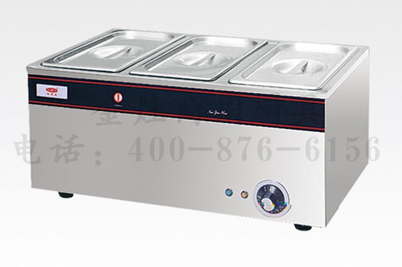 商用电热汤池