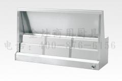 室内环保型运水烟罩