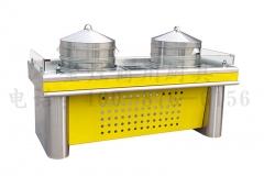 学校食堂专用蒸柜